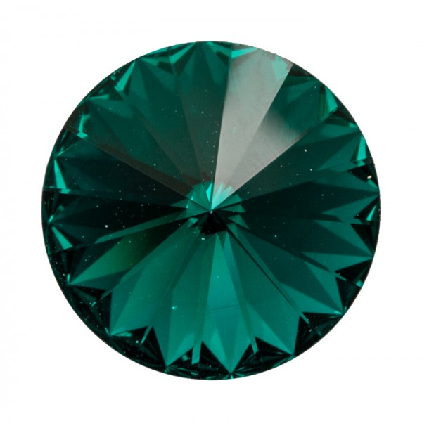 Swarovskistein Emerald