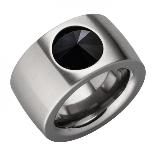 Ring Swarovskistein JET