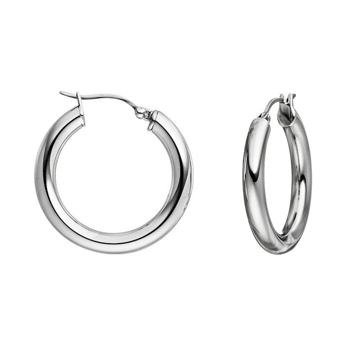 Ringförmigen Alle Ohrringe Heißen Creolen Ringförmigen Alle Creolen Heißen Ohrringe CerxdBo
