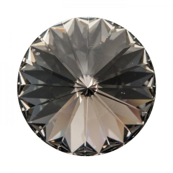 Swarovskistein Black Diamond