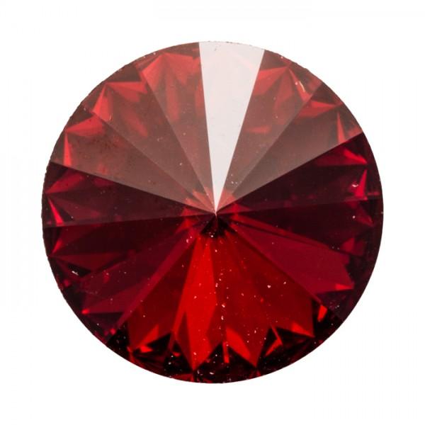 Swarovskistein Red Magma